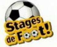 Stage après-midi Foot  du 20 au 24 octobre 2014 ouvert à tous les enfants agés 2008 à 2005: Inscrivez-vous vite !