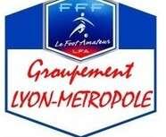 COUPE GLM U13 : les équipes qualifiées