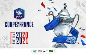 Coupe de France : 26 tirs au but plus tard, Amplepuis élimine Montchat