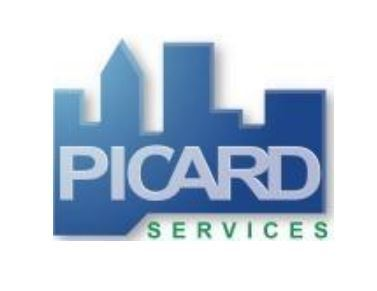 Picard Services